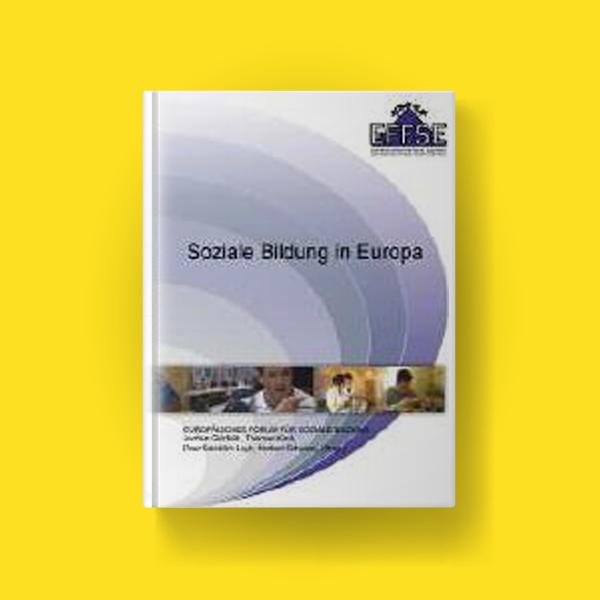 Cover_soz-Bildung-in-Europa