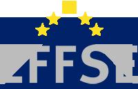 EFFSE-LOGO